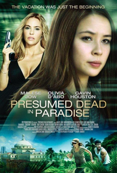 Presumed Dead in Paradise 2014 WEB-DL x264-ION10