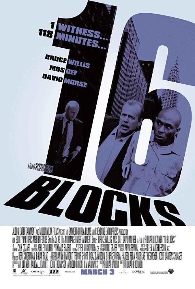 16 Blocks (2006)-Bruce Willis-1080p-H264-AC 3 (DTS 5 1) Remastered nickarad