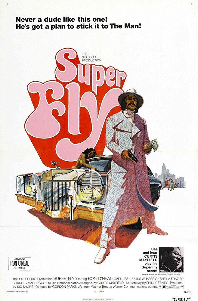 Super Fly 1972 480p x264-mSD