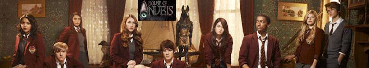 House Of Anubis S02E76 House Of Illusions 720p HDTV x264-PLUTONiUM
