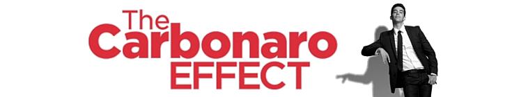 The Carbonaro Effect S04E08 Dr Bones 720p HDTV x264-eSc