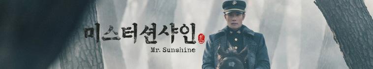 Mr Sunshine 2018 S01E04 1080p NF WEB-DL DDP2 0 x264-NTb