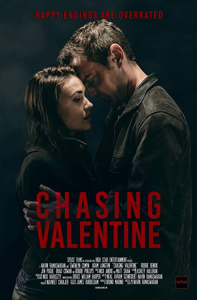 Chasing Valentine (2015) WEBRip x264-ION10