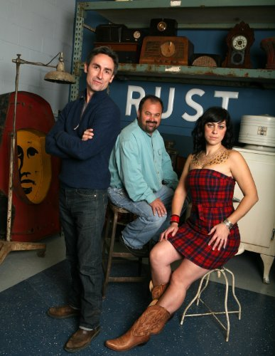 American Pickers S19E11 WEB h264-TBS