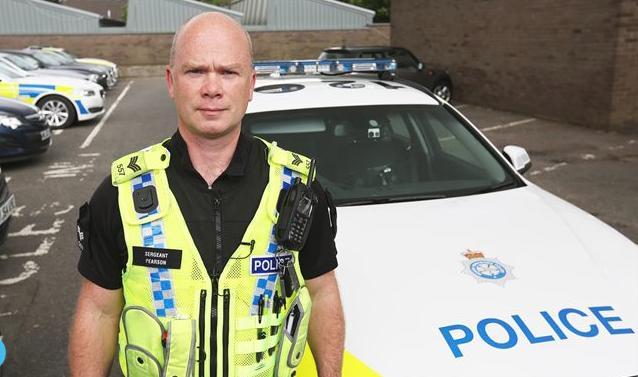 All New Traffic Cops S03E05 720p HDTV x264-PLUTONiUM