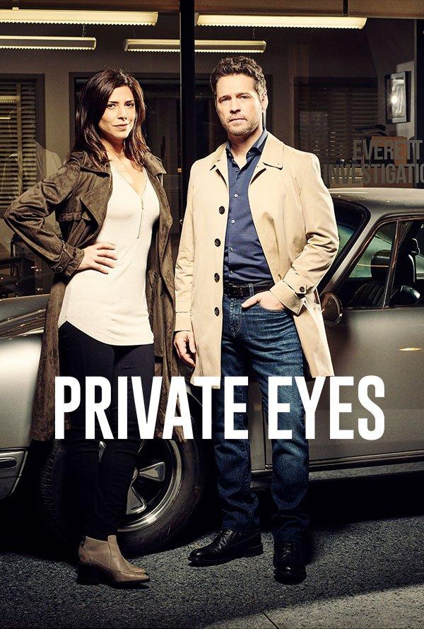 Private Eyes S02E17 720p IT WEB-DL DD5 1 H 264-NTb