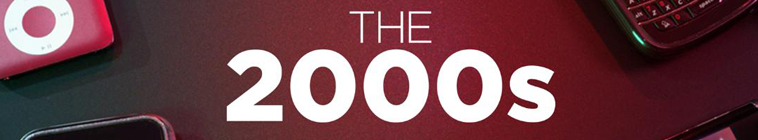The 2000s S01E01 The Platinum Age Of Television 720p HDTV x264-eSc