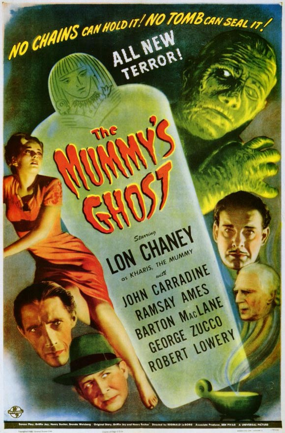 The Mummys Ghost 1944 1080p BluRay x264-GHOULS