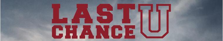 Last Chance U S03E01 1080p WEB x264-STRiFE