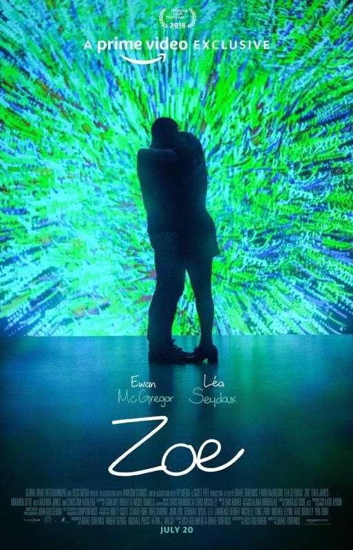 Zoe 2018 1080p AMZN WEB-DL DDP5 1 H 264-NTG