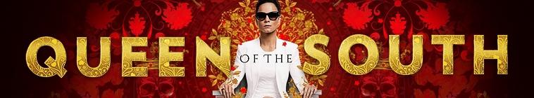 Queen of the South S03E05 El Juicio 720p AMZN WEB-DL DDP5 1 H 264-NTb