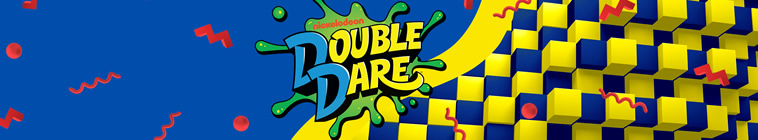 Double Dare 2018 S01E17 Who Runs The World Vs 2 Hype 720p AMZN WEB-DL DDP2 0 H 264-NTb