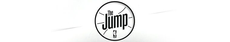 The Jump 2018 07 19 720p HDTV x264-NTb