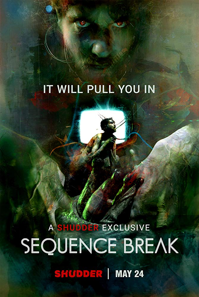 Sequence Break 2017 720p AMZN WEB-DL DDP2 0 H 264-NTG