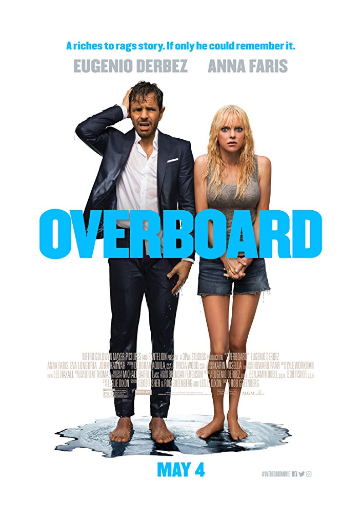 Overboard 2018 720p BluRay x264-DRONES