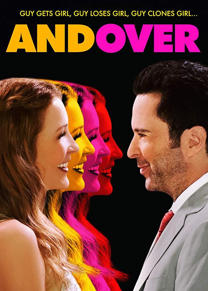 Andover 2018 HDRip AC3 X264-CMRG[EtMovies]