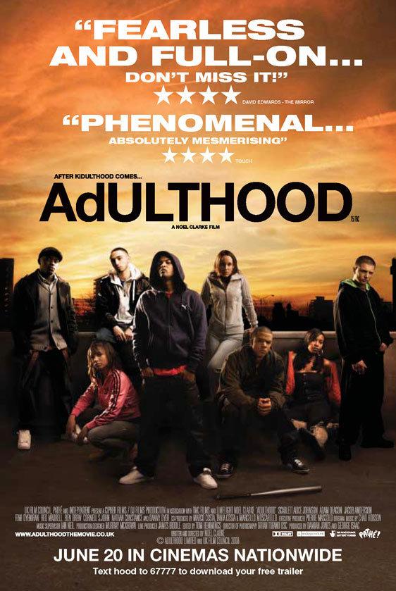 Adulthood 2008 1080p BluRay H264 AAC-RARBG