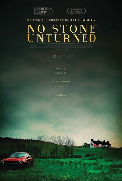 No Stone Unturned 2017 LiMiTED DVDRip x264-CADAVER[EtMovies]