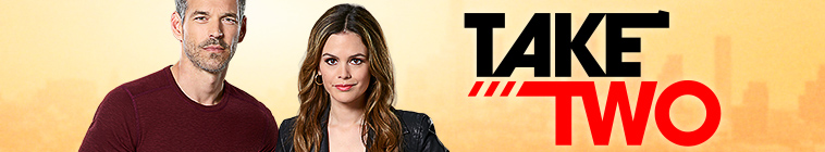 Take Two S01E05 Death Becomes Him 720p AMZN WEB-DL DDP5 1 H 264-NTb