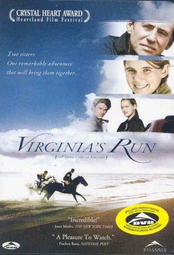 Virginias Run 2002 WEBRip x264-ION10