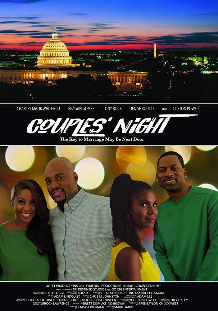 Couples Night 2018 WEBRip x264-ION10
