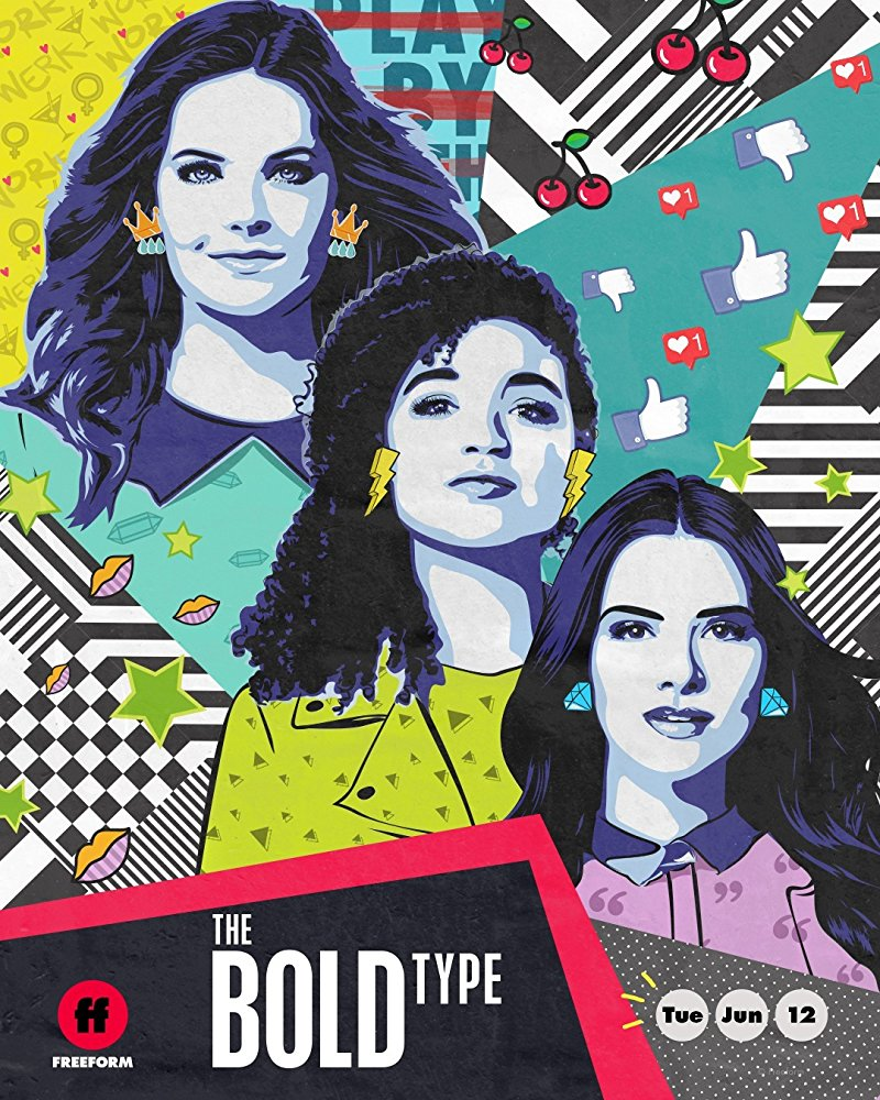 The Bold Type S02E08 WEB x264-CookieMonster