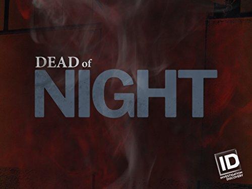 Dead Night 2018 HDRip XviD AC3-EVO