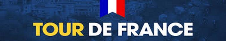 Tour de France 2018 Stage 9 Part 1 720p HDTV x264-WiNNiNG