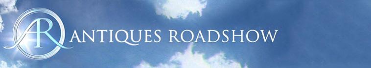 Antiques Roadshow S40E20 720p iP WEB-DL AAC2 0 H 264-BTW
