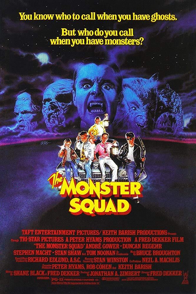 The Monster Squad 1987 1080p BluRay H264 AAC-RARBG