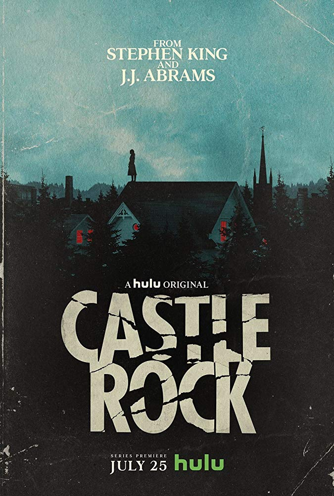 Castle Rock S01E04 720p WEBRip x264-TBS