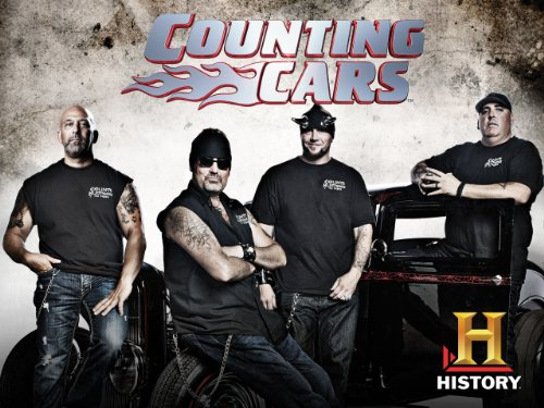 Counting Cars S08E04 WEB h264-TBS