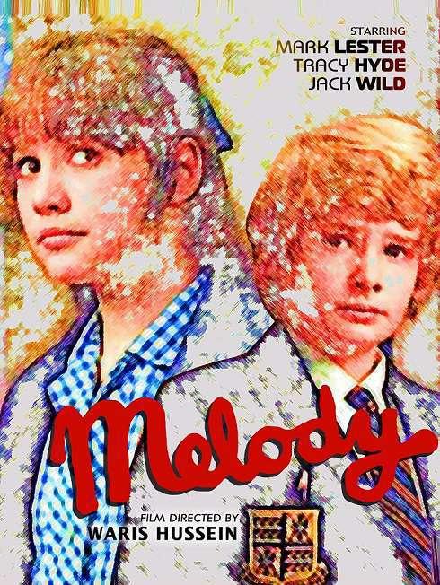 Melody 1971 1080p BluRay H264 AAC-RARBG