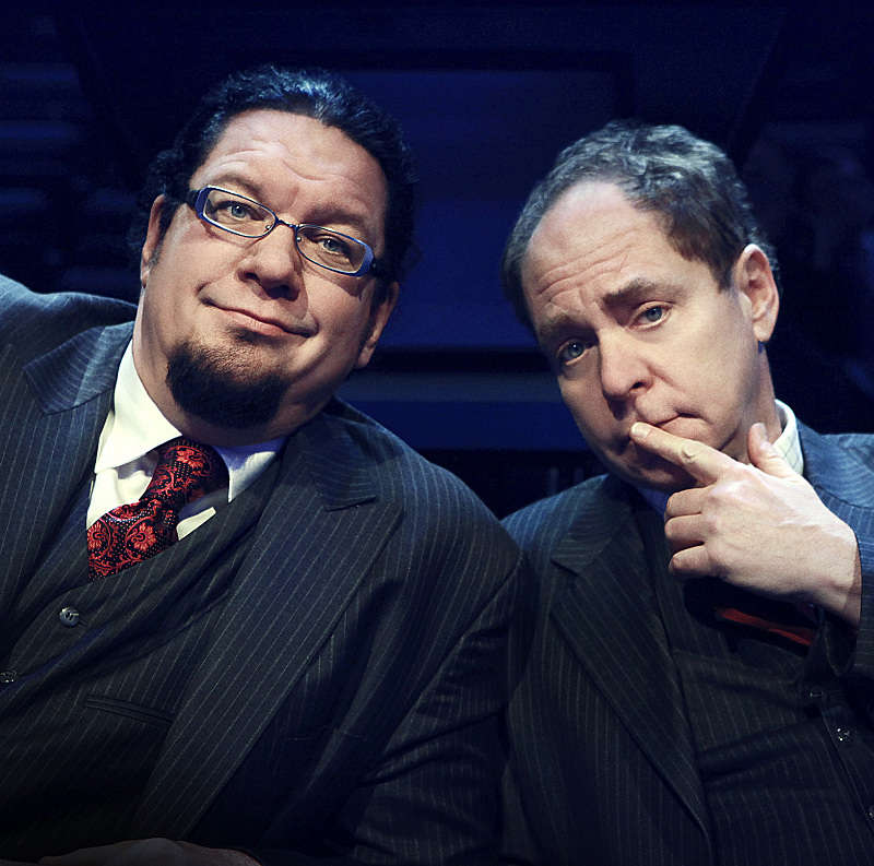 Penn and Teller Fool Us S05E07 720p WEB x264-TBS
