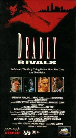 Deadly Rich S01E05 WEB x264-TBS