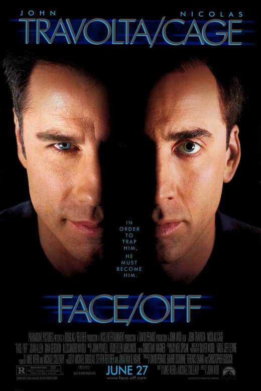 Face Off S13E10 Through the Looking Glass Part 2 HDTV x264-CRiMSON