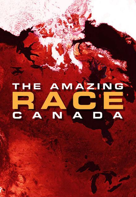 The Amazing Race Canada S06E05 HDTV x264-aAF