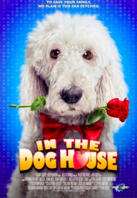 In the Dog House 2014 1080p WEB-DL Hindi Dubbed x264 MW