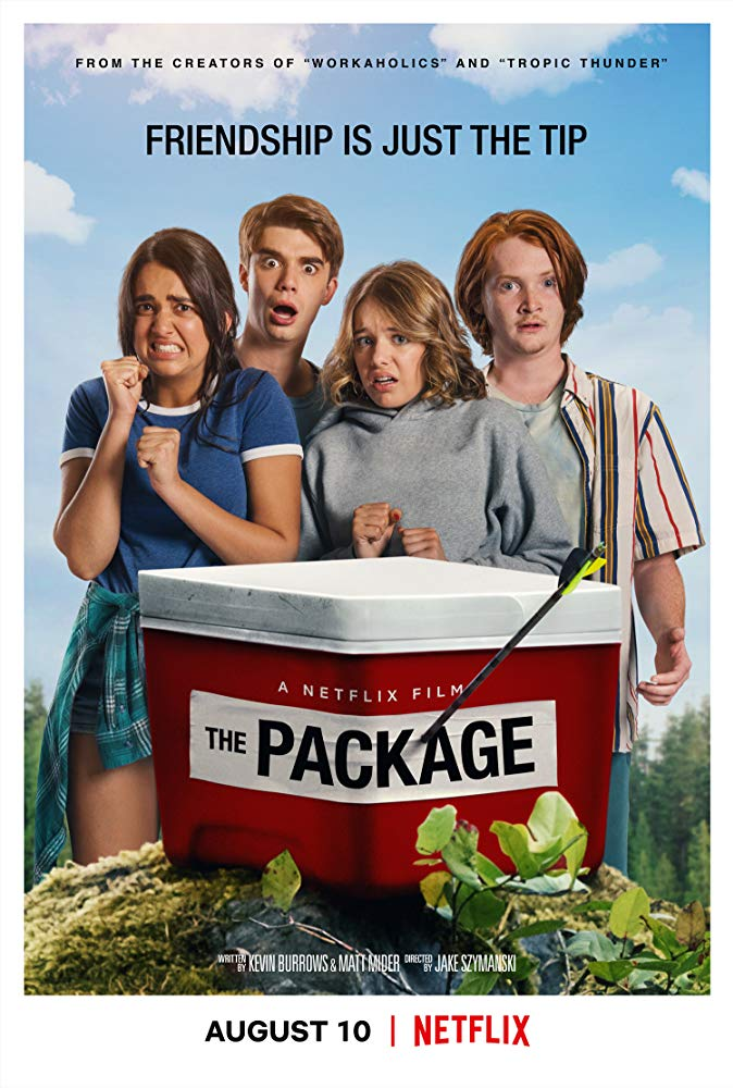The Package 2018 720p WEBRip x264-METCON