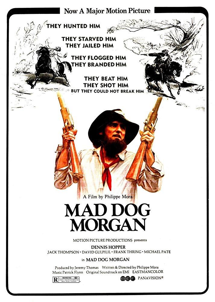 Mad Dog Made S01E02 WEBRip x264-TBS