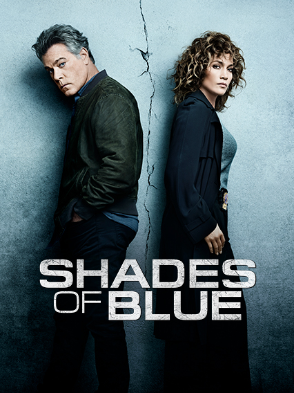 Shades of Blue S03E09 HDTV x264-KILLERS