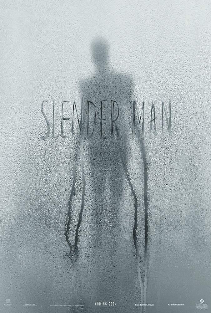 Slender Man 2018 720p HDCAM x264 [MW]