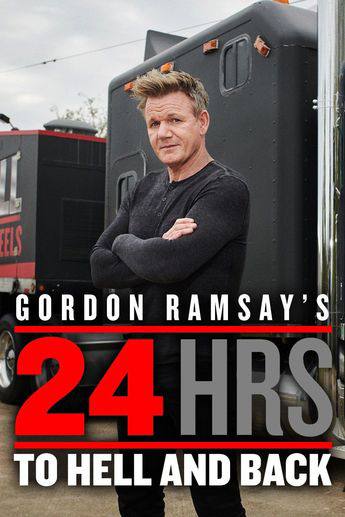 Gordon Ramsays 24 Hours to Hell and Back S01E08 720p WEB x264-CookieMonster