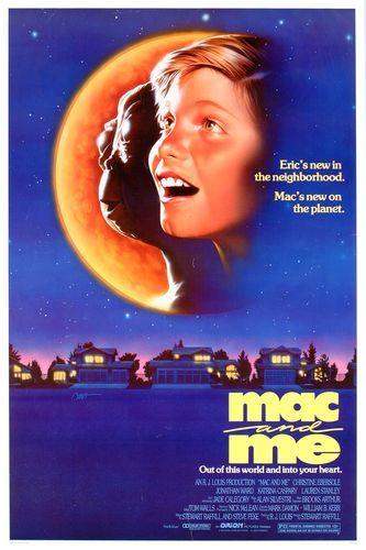 Mac and Me 1988 720p BluRay H264 AAC-RARBG