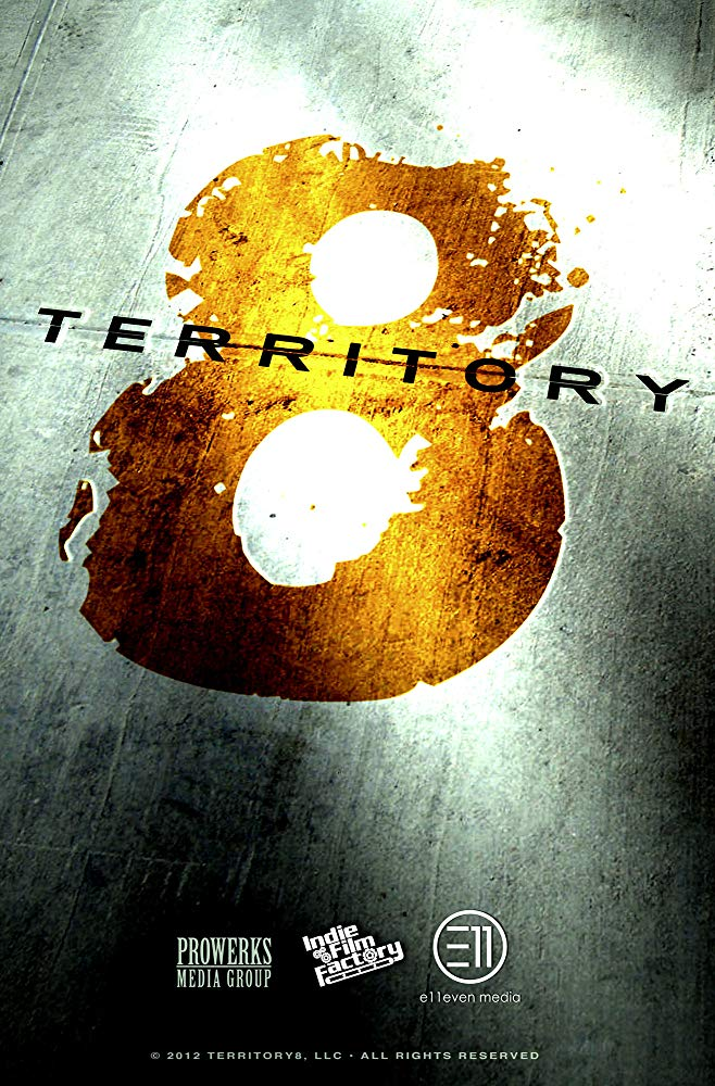 Territory 8 2013 720p BluRay x264-x0r