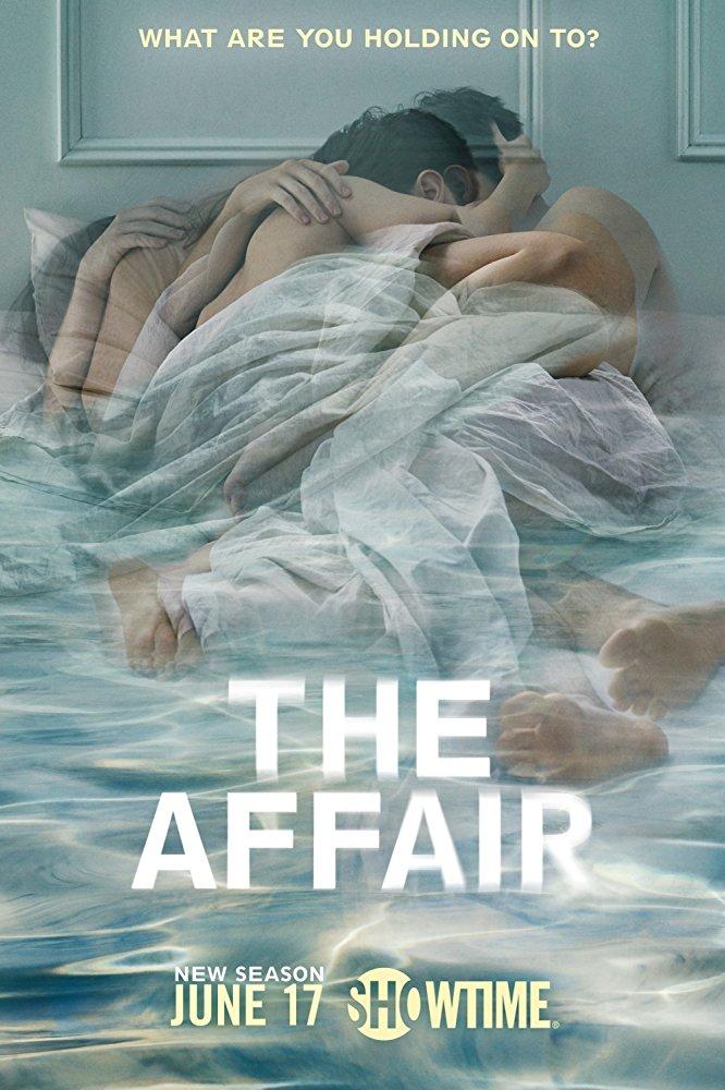 The Affair S04E05 WEB H264-DEFLATE