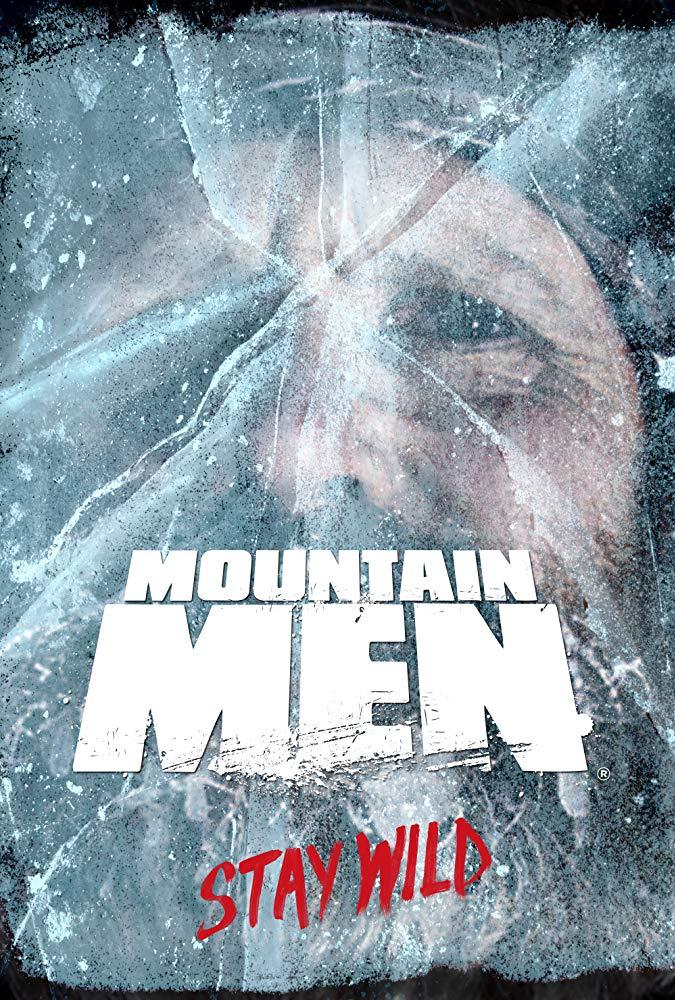 Mountain Men S07E05 WEB h264-TBS