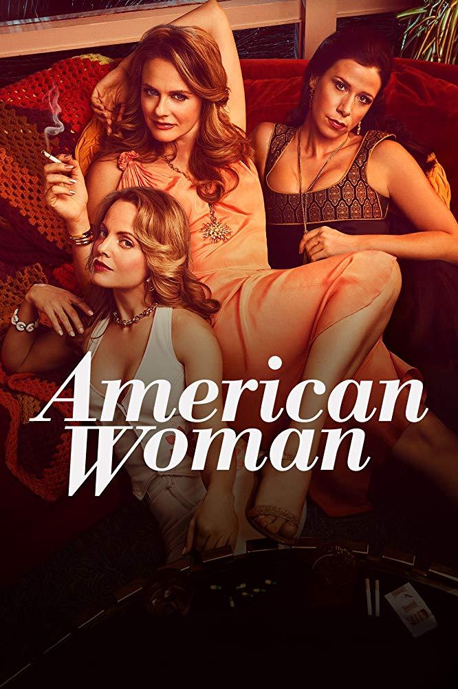 American Woman S01E11 WEBRip x264-TBS