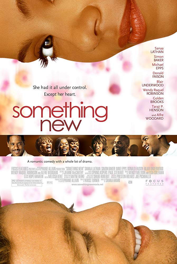 Something New (2006) 1080p BluRay H264 AAC-RARBG