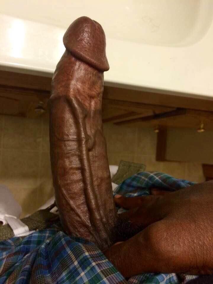 big-nigger-dick-pics